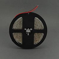 Светодиодная лента SMD 3528/60 IP20 Standart, фото 1