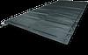 Термомат для прогрева бетона 1500 х 1500 мм, фото 2
