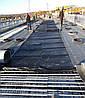 Термомат для прогрева бетона 1500 х 1500 мм, фото 8