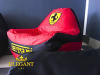 Бескаркасное кресло мешок, кресло Груша, бескаркасный пуф, кресло мешок купить  от Производителя, мебель Loft