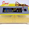 Инкубатор автоматический HHD 56(12v), фото 2