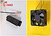 Инкубатор автоматический HHD 56(12v), фото 6