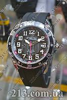 Часы Q&Q DA00J315Y оригинал