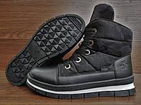 1fc4b3e01b59 Скидки на Детские ботинки Adidas в Украине. Сравнить цены, купить ...