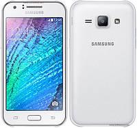 Samsung Galaxy J1 (2015) J100