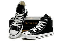 Кеды Converse All Star M9160 в Украине. Сравнить цены fdda9874be463