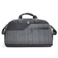 Дорожная сумка для бизнеса и спорта MUB Weekender 38л MUB003