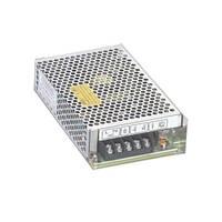 Блок питания 5В 10А металлический корпус 2000-03148