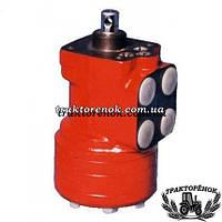 Насос-дозатор НДМ-125-16Дон-1500Бгидроруль