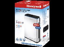 Очиститель воздуха Honeywell HPA710 (Германия)