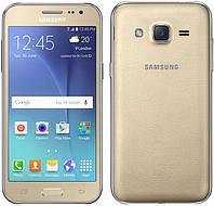 Samsung Galaxy J2 (2015) J200