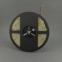 Светодиодная лента SMD 3528/60 IP65 Standart