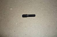 Шпилька  8х25х10 штаны ВАЗ 2101-07, Таврия, Sens ремонт (20 шт) (пакет)