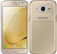 Samsung Galaxy J2 (2016) J210