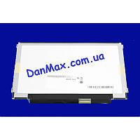 LCD матрица CHI MEI N116BGE-L42 LR для ноутбука