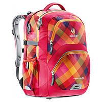 Рюкзак школьный Deuter Ypsilon 28л 80223 5017