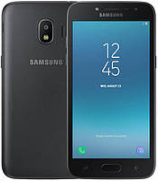 Samsung Galaxy J2 (2018) J250