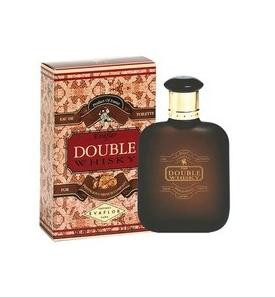 Double Whisky M 100ml