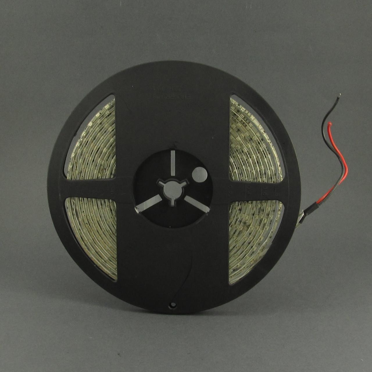 Светодиодная лента SMD 3528/120 IP65 Standart