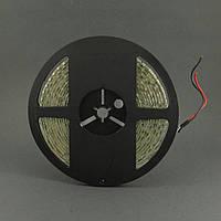 Светодиодная лента SMD 3528/120 IP65 Standart, фото 1