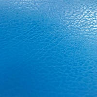 Бумвинил синий для переплета 04160000