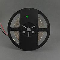 Светодиодная лента SMD 3528/120 IP20 Standart