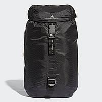 Женский рюкзак Adidas By Stella McCartney Adizero (Артикул: CZ7288), фото 1
