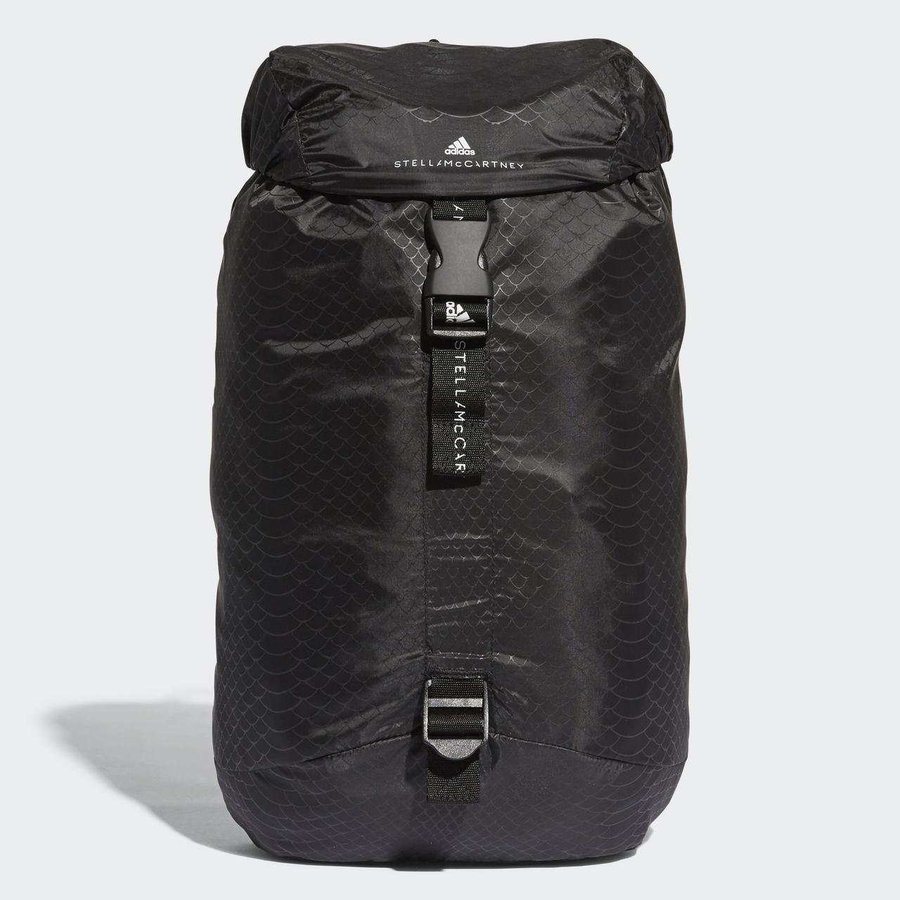 Женский рюкзак Adidas By Stella McCartney Adizero (Артикул: CZ7288)