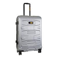 fe395290f177 Дорожные сумки и чемоданы CAT в Украине. Сравнить цены, купить ...