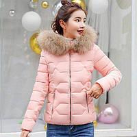 2804571b Пальто женское адидас в Украине. Сравнить цены, купить ...