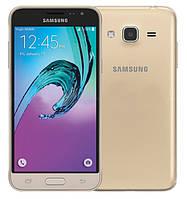 Samsung Galaxy J3 (2015) J310