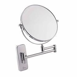 QT Liberty CRM 1147 зеркало косметическое