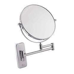 QT Liberty CRM 1147 косметичне дзеркало