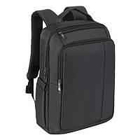 Рюкзак RivaCase 8262 (Black)