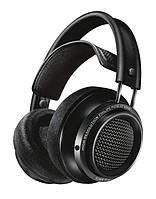 Наушники Philips Fidelio X2HR Black