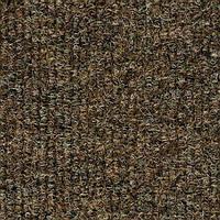 Офисный ковролин Sintelon Maine 1115