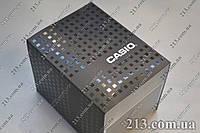 Бокс для Casio Касио оригинал
