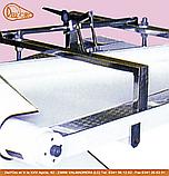Тестоделитель автоматический вакуумный 960 - 3240 шт/ч, фото 4