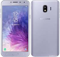 Samsung Galaxy J4 (2018) J400