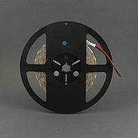 Светодиодная лента SMD 5050/60 IP20 Standart, фото 1