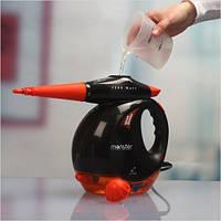 Пароочиститель Steam Cleaning System monster 1200
