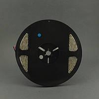 Светодиодная лента SMD 5050/60 IP65 Standart , фото 1