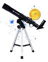 Телескоп OPTICON Finder 40/400
