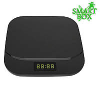 Beelink TAP Pro: Amlogic S912, 2+16, BT4.1, Wi-Fi AC, ЖК дисплей