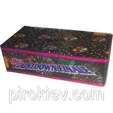 CountDown Finale MC115 - 200 выстрелов