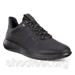 Мужские кроссовки Ecco Scinapse 450524-51052