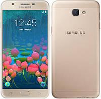 Samsung Galaxy J5 Prime (2017) G570
