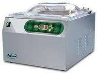 Упаковщик вакуумный Lavezzini Unica