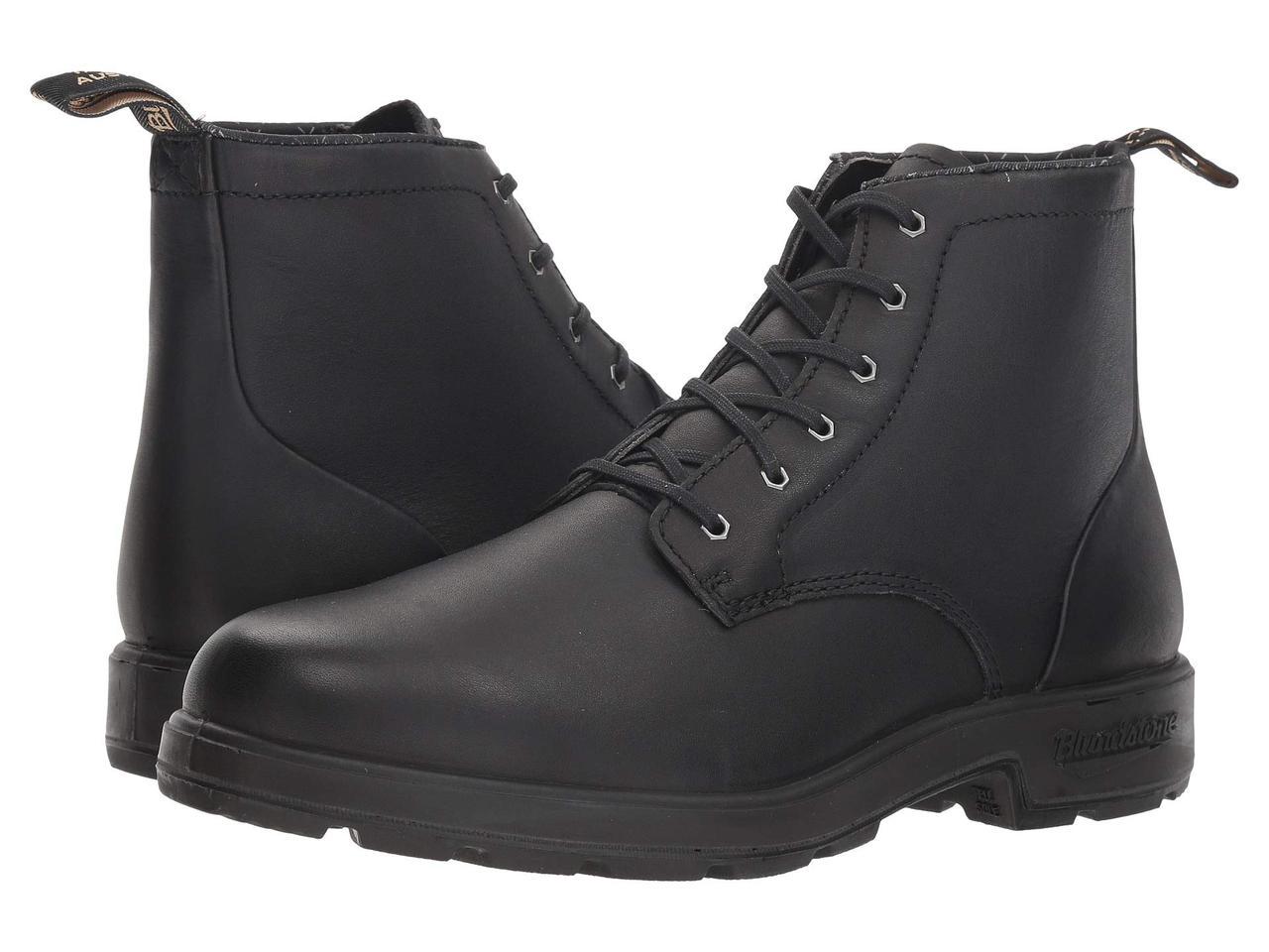 Ботинки/Сапоги (Оригинал) Blundstone BL1617 Black