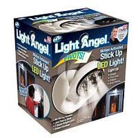 """Универсальная подсветка """"Light Angel"""" с датчиком движения, фото 3"""